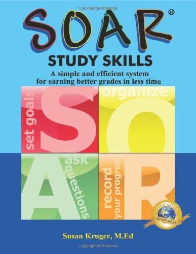 Soar Study Skills