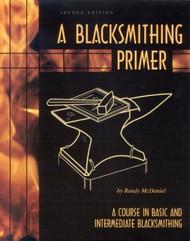 Blacksmithing Primer