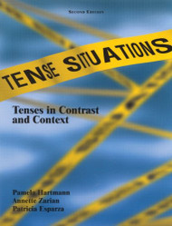 Tense Situations