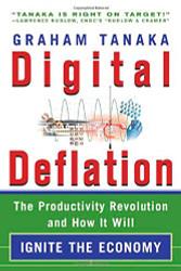 Digital Deflation