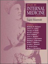 Atlas of Internal Medicine