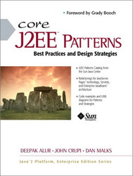 Core J E Patterns