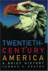 Twentieth-Century America