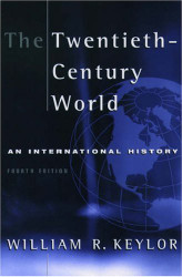 Twentieth-Century World