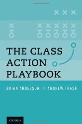 Class Action Playbook
