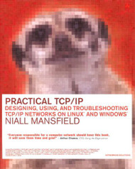 Practical Tcp/Ip