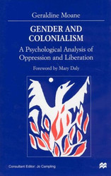 Gender and Colonialism