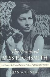 Talented Miss Highsmith