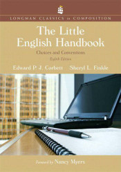 Little English Handbook