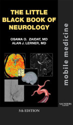 Little Black Book of Neurology