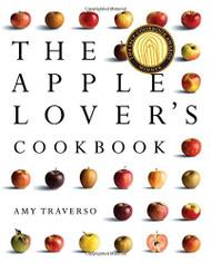 Apple Lover's Cookbook
