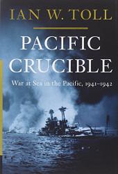 Pacific Crucible