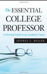 Essential College Professor