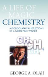 Life of Magic Chemistry