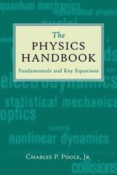 Physics Handbook