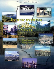 Rediscovering the Golden State