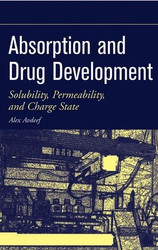 Absorption and Drug Development