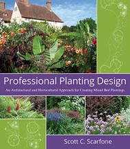 Professional Planting Design