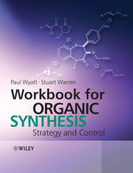 Workbook for Organic Synthesis