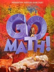 Go Math Grade 6