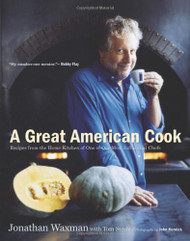 Great American Cook