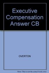 Executive Compensation Answer Book