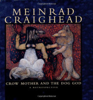 Meinrad Craighead