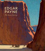 Edgar Payne The Scenic Journey