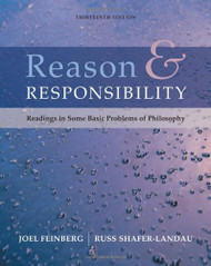 Reason And Responsibility