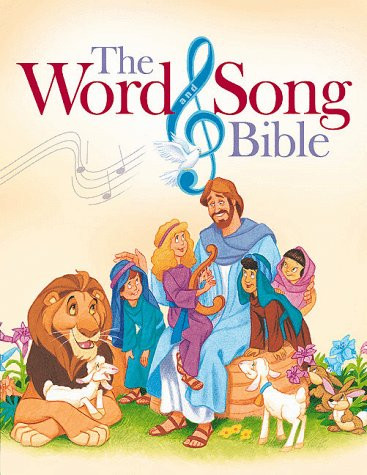 Word and Song Bible