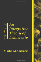 Integrative Theory of Leadership