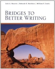 Bridges to Better Writing
