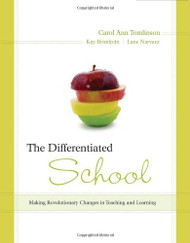 Differentiated School