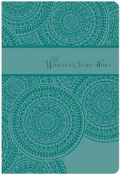 King James Version Woman's Study Bible