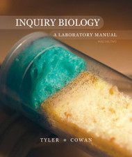 Introductory Biology Lab Manual