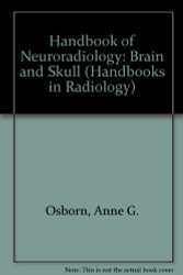 Handbook of Neuroradiology