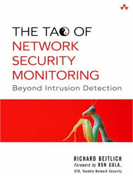 Tao Of Network Security Monitoring