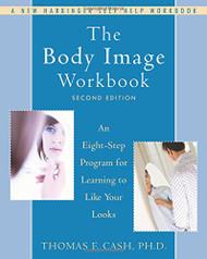Body Image Workbook