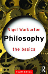 Philosophy the Basics