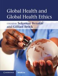 Global Health And Global Health Ethics