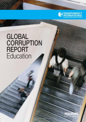 Global Corruption Report