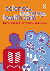 Science for Nursing and Health Care