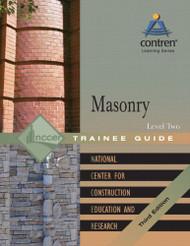 Masonry Level 2 Trainee Guide