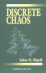 Discrete Chaos