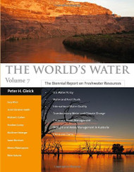 World's Water Volume 7