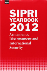 Sipri Yearbook