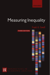 Measuring Inequality