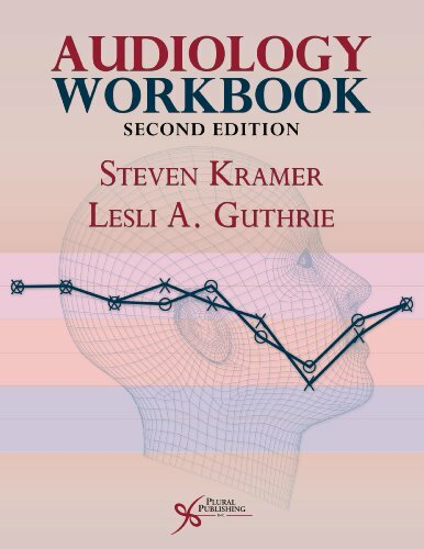Audiology Workbook