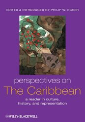 Perspectives on the Caribbean