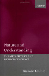 Nature and Understanding
